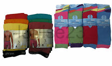 T14 MENS VALENTINES DAY GIFT SET IDEA DESIGN SOCKS & BOXER SHORTS UNDERWEAR S-XL