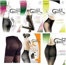 Leggings Bye Cellulite / Body slimming shorts / Push up Lift up shapewear
