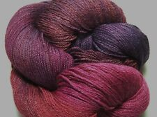 Lorna's Laces Helen's Lace Hand Dyed Yarn Lg Skein 1250 Yards Choose Color