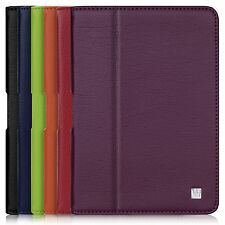 CaseCrown Bold Standby Book Case Cover for Amazon Kindle Fire HD 8.9""
