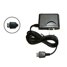 Home Wall AC DC S20-Pin Charger for Tracfone T-Mobile Verizon Samsung Phones