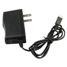 House AC Home Wall Travel Charger for Sony Ericsson Sprint Southern Linc Phones