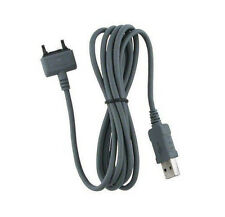 OEM Sony Ericsson DCU-60 Charging Data Sync Link Transfer USB Cable
