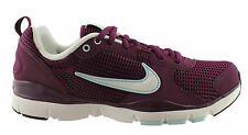 NIKE FLEX TRAINER WOMENS SHOES/SNEAKERS/RUNNERS/TRAINERS RUNNING/WALKING/SPORT
