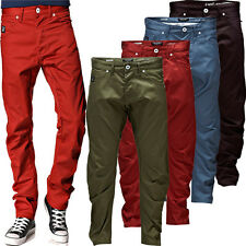 MENS AND BOYS JACK AND JONES JEANS SLIM FIT MENS JEANS ALL SIZES AVAILABLE