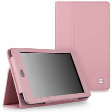 CaseCrown Bold Standby Cover Case Case for Google Nexus 7 Inch Tablet - Colors