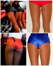Dolfin Running Shorts for Hooters Uniform Cheerleader Running Cheerleader nurse