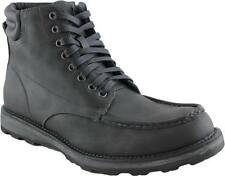JM33 MENS JOHN BOOTS/SHOES/LACE UP/CASUAL/FORMAL/FOOTWEAR ON EBAY AUSTRALIA!