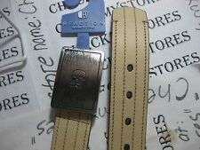 NEW NWT KENNETH COLE GENUINE LEATHER GOLF/CASUAL/DRESS BELT SUPERIOR QUALITY