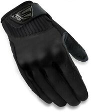 NEW MOJO Motorcycle Racing Off-Road Gloves- Black