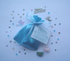 BAG OF BIRTHDAY BLESSINGS -FOR  A BROTHER / COUSIN 21st/30th/40th/50th GIFT/CARD