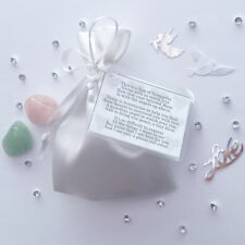 Gift Bag of Sympathy for the Loss of Mum Dad Daughter Son Bereavement/Condolence