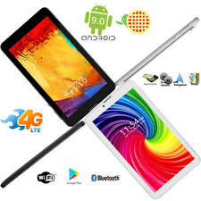 """7.0"""" Android 4.2 Core 2Duo Tablet PC Dual Camera Flash WiFi HDMI Luxury Leather"""