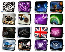"10.1"" Tablet PC Sleeve Case Bag Cover For Samsung Galaxy Tab 2 GT-P5110 GT-P5100"