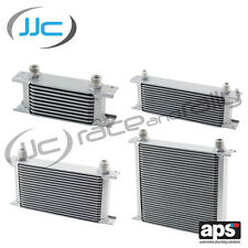APS Race/Rally/Motorsport/Motorcycle/Competition/Gearbox/Diff/Engine Oil Cooler