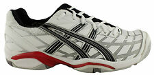 ASICS GEL CHALLENGER 8 MENS PREMIUM CUSHIONED SPORT SHOES/SNEAKERS/TENNIS