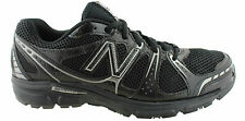 NEW BALANCE M480BT1 MENS SHOES/SNEAKERS/RUNNERS/TRAINERS RUNNING/SPORTS