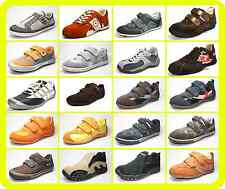 Chaussures basses hommes garcons filles pointures 24 à 40 neuf
