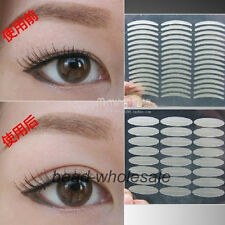 Sell Wide/Narrow Double Eyelid Sticker Tape Technical Eye Tapes 160 Pairs