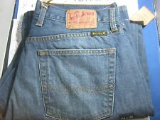 NWT Lucky Brand 181 Relaxed Straight MID RISE COMFORTJeans  Various Sizes&COLORS