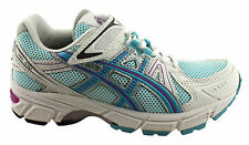 ASICS KIDS GEL1170 PS SHOES/SNEAKERS/TRAINERS/ RUNNING SHOES/SPORTS