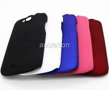 New Matte Frosted Ultra Shell Hard Cover Case Skin Back For THL W8 phone