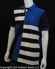 NWT Tommy Hilfiger's Men Polo