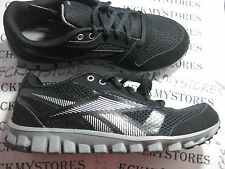 NIB REEBOK®  REEBOK REALFLEX OPTIMAL RUNNING CASUAL SHOES