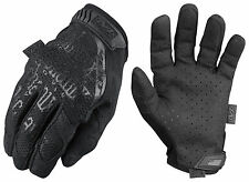 NEW Mechanix Covert Vented Gloves, Tactical Vented Work Gloves #MGV-55