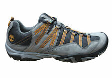 TIMBERLAND EARTHKEEPERS INTRVLE MENS CASUAL LACE UP SHOE/HIKING/SPORT RECREATION
