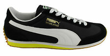 PUMA WHIRLWIND CLASSIC MENS SHOES/SNEAKERS/CASUAL/SPORTS/RETRO/VINTAGE