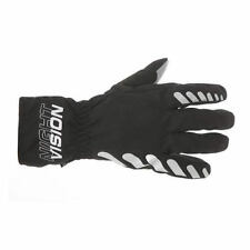 WOMENS ALTURA NIGHTVISION WATERPROOF BREATHABLE CYCLING LONG FINGERED GLOVES