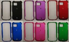 Samsung Mythic SGH-A897 (AT&T) - Faceplate Phone Cover COLOR Case