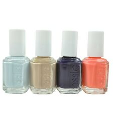 Essie Nail Polish Lacquer Spring Resort Fling Collection 0.46floz 13.5ml