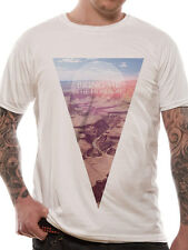 Official Bring Me The Horizon (Canyon) T-shirt - All sizes