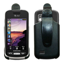 Holster Cover Case w/ Rotating Belt Clip for Samsung Solstice SGH-A887