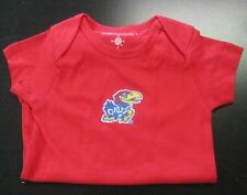 University Of Kansas Jayhawks Onesi