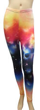 True Rock Women's Solar Leggings - 5529