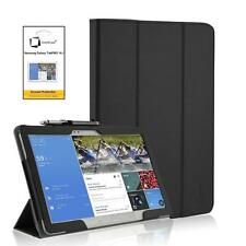 GENUINE INVENTCASE® LEATHER CASE SMART COVER FOR SAMSUNG GALAXY TABPRO 10.1 2014