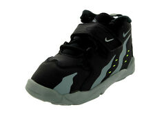 Nike Toddlers DT Max '96 (TD) Training Shoe