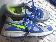 NIB New NIKE Revolution 2 ATHLETIC RUNNING CASUAL SHOES 555082