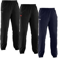 Under Armour 2014 Mens UA Storm Powerhouse Cuffed Pant Gym Training Bottoms