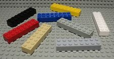 lego ref 3007 Brick 2 x 8 CHOISISSEZ / CHOOSE COLOUR