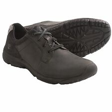 Timberland Mens Front Country Lite Oxford Shoes Smartwool liner 8.5-13 NEW $130