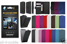 Mobile Phone Accessories Case Cover Protector Film For Sony Xperia Z1 Compact