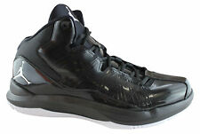 NIKE JORDAN AERO MANIA MENS BASKETBALL HI TOP BOOTS/SNEAKERS/SHOES/FASHION
