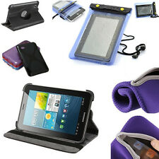 Protective Case Cover For Samsung Galaxy Tab 2 7.0 P3100 P3113 P3110 7 inch