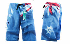 Rip Curl Boardshort Badeshort Swim Trunk Board Shorts Boardshorts new