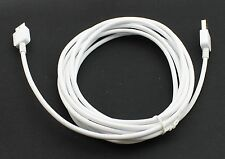10 Ft Data USB 3 Sync Rapid Charger Cable for Samsung Galaxy S5 Note 3 / Tab Pro