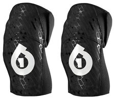 661 SIXSIXONE RIOT KNEE GUARDS